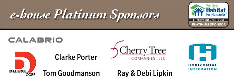 Plat-sponsor-banner