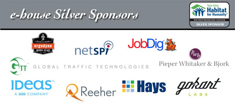 Silver-sponsor-banner